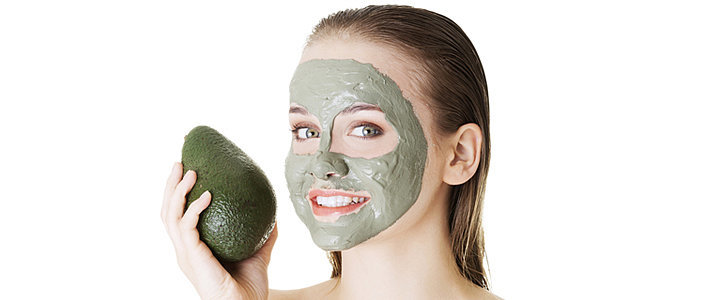 6 Homemade Acne Masks to Zap Zits Fast