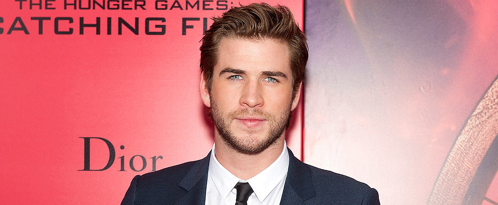 Are Liam Hemsworth and Nina Dobrev Dating?