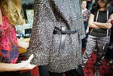 Nanette Lepore Fall 2014 Preview