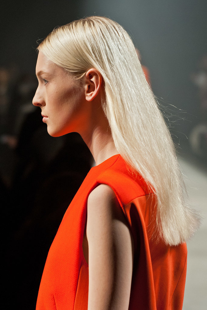 Narciso Rodriguez Fall 2014