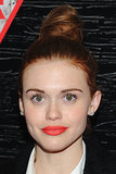 Holland Roden at Guess