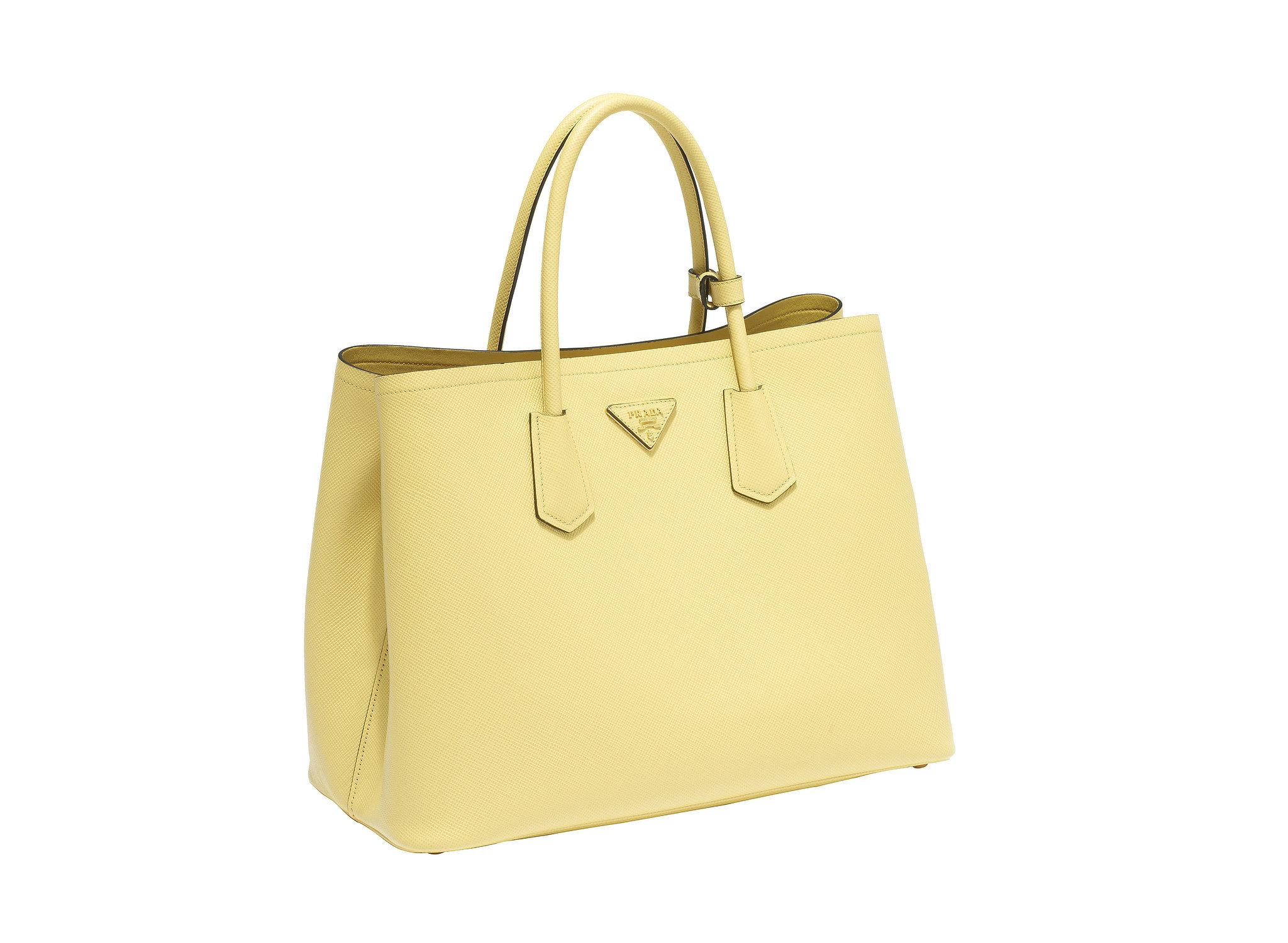 www prada handbags black prada bag with gold hardware. Black Bedroom Furniture Sets. Home Design Ideas