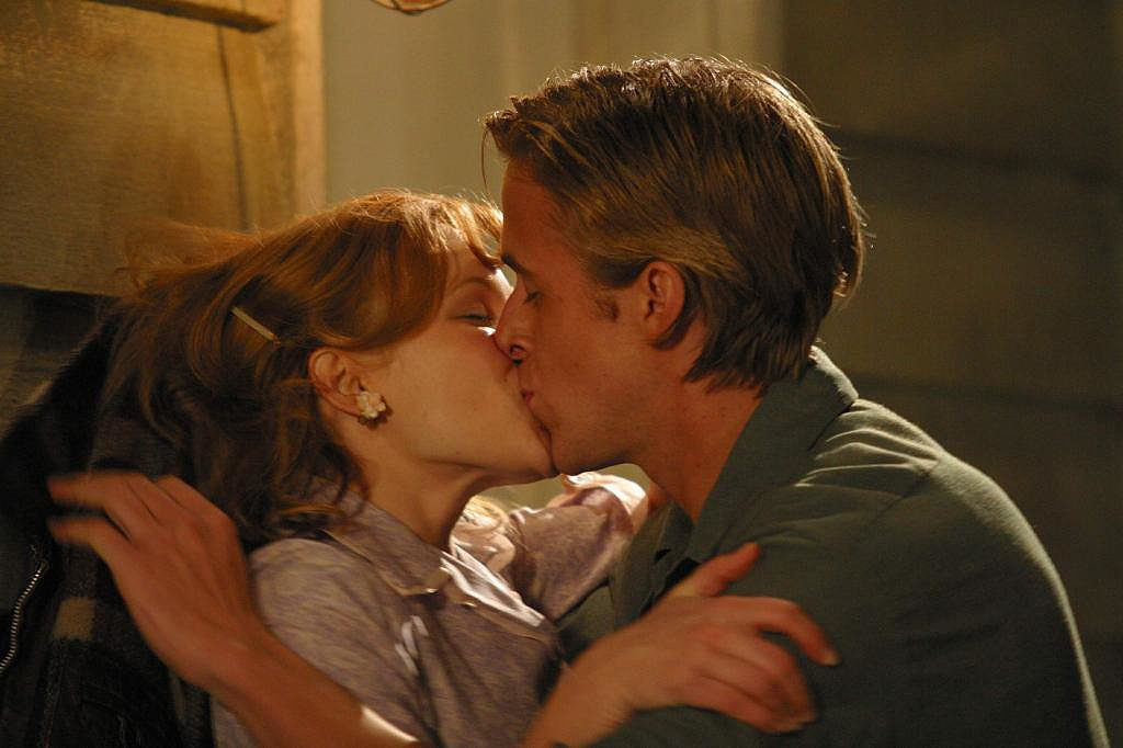 85 Types of Kisses Everyone Should Experience at Least Once
