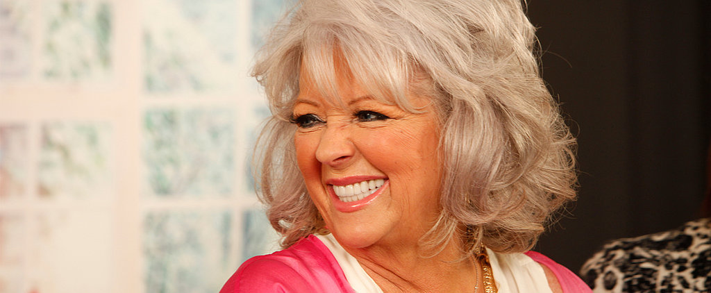 Are You Ready For a Paula Deen Comeback?