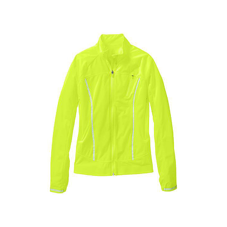 Athleta: 60 Percent Off Jackets