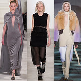 The Absolute Best Looks to Walk the Runways of New York Fashion Week