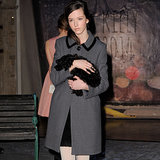 Orla Kiely Autumn/Winter 2014 at London Fashion Week