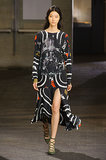 Preen by Thornton Bregazzi Fall 2014