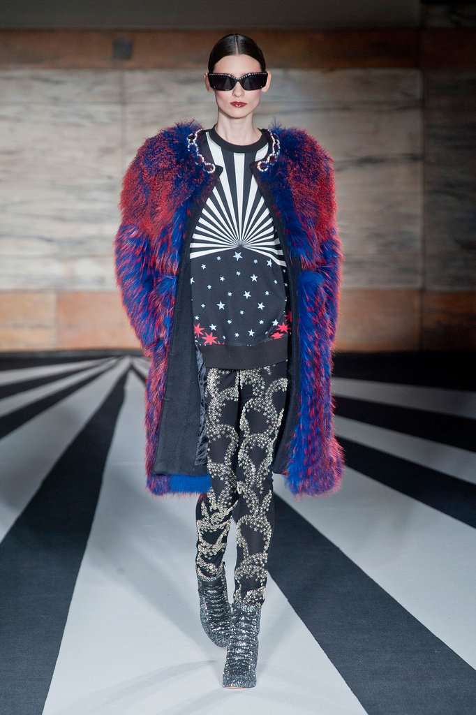 Matthew Williamson Fall 2014