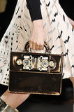 Holly Fulton Fall 2014