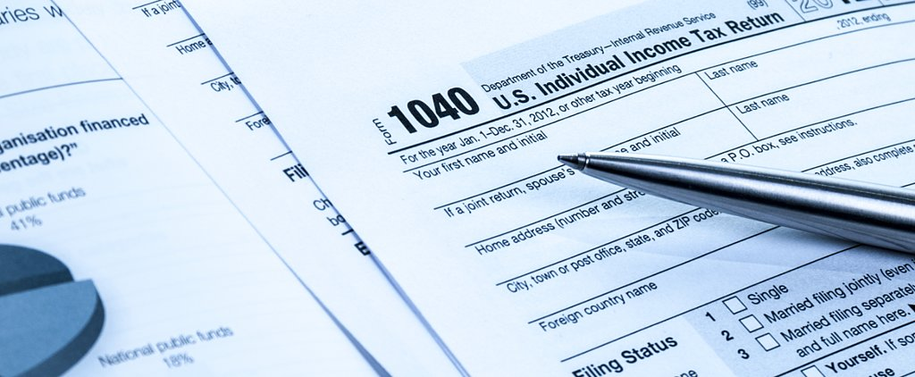 4 Ubiquitous Tax Myths Debunked!