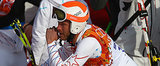 Bode Miller's Emotional NBC Interview Controversy