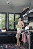 8 Celebrity Kitchens Better Than a Live-In Chef