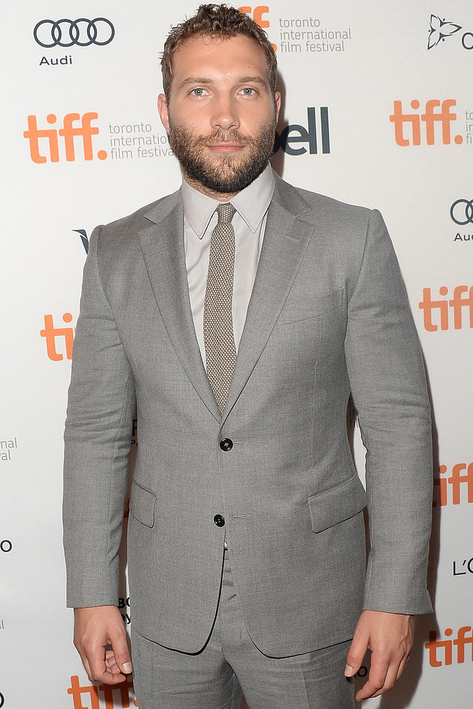 A Good Day to Die Hard's Jai Courtney will star in Terminator: Genesis as Kyle Reese, John Connor's father. Emilia Clarke and Jason Clarke are also starring, as Sarah and John Connor.