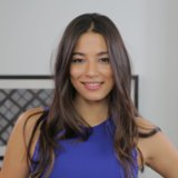Australian Model Jessica Gomes' Sports Illustrated Interview