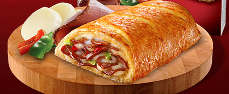 Everything You Need to Know About the Hot Pocket Recall