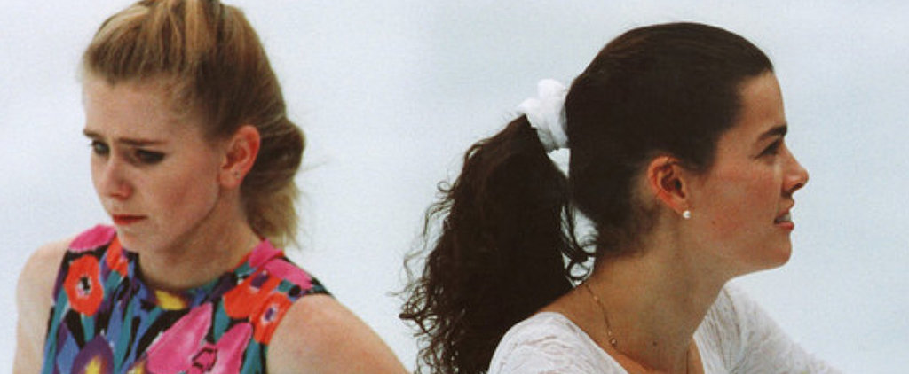 What We're Learning About Tonya Harding and Nancy Kerrigan 20 Years Later