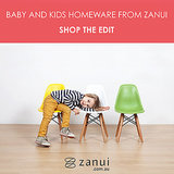 Kids Homewares on ShopStyle
