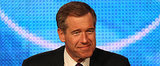 "Brian Williams Nails ""Rapper's Delight"" With a Little Help From Jimmy Fallon"
