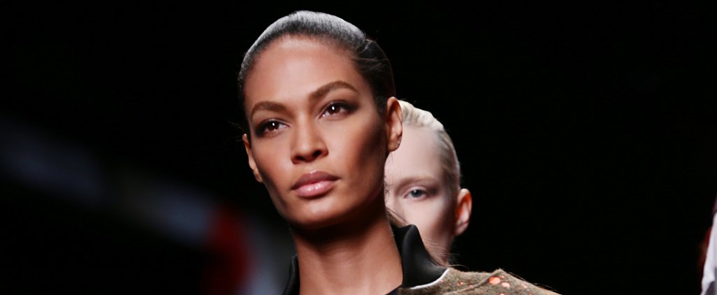 Fendi Just Perfected the Subtle Smoky Eye of Our Dreams