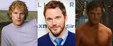 Could Chris Pratt Be More Lovable?