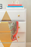 10 Ways to Transform a Dresser