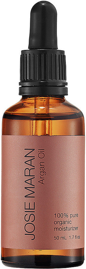 Josie Maran 100 Percent Pure Argan Oil