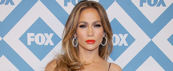 Jennifer Lopez Is TV's Next Dirty Cop! Will You Watch Her New Show?