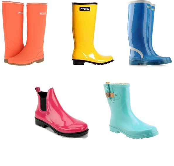 how to keep your feet dry in work boots
