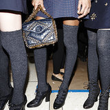 Pay Half Now, Half Later For Tory Burch's Latest (and Greatest!)