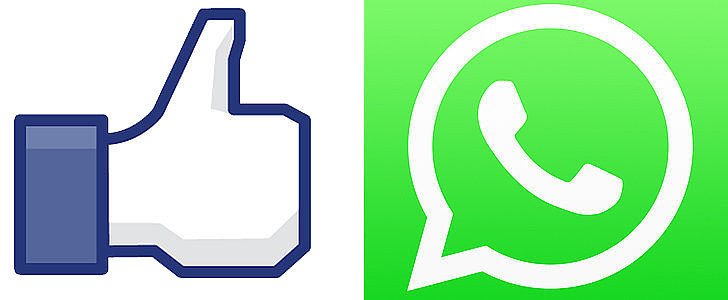 Why It's Not That Surprising Facebook Paid $19 Billion For WhatsApp