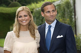 In 2009, Princess Madeleine announced her engagement to Jonas Bergstrom, but it was later called off.