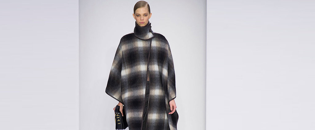 Ferragamo (Almost) Makes Us Want to Postpone Spring