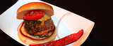 10 Burger Ideas to Steal From SOBEWFF's Burger Bash