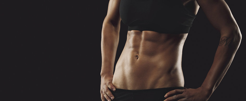 Ab-solute Best-Ever Ab Exercises