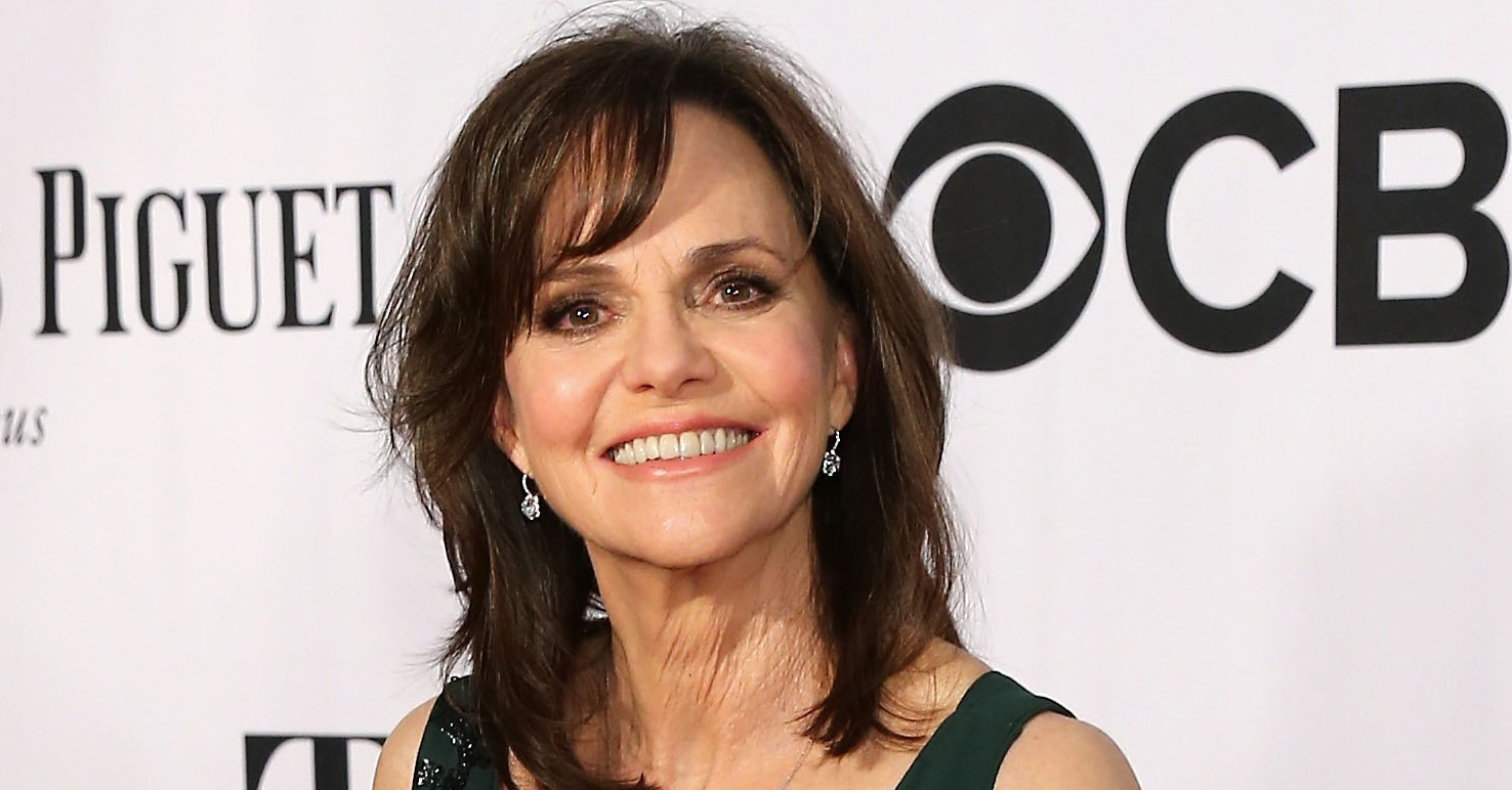 sally field photos popsugar celebrity uk