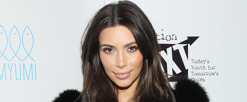 Is Kim Kardashian Butting Heads With Khloé?