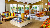 See the Divine '70s-Global Decor of Bravo's Stephen Collins