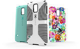 Speck Candy Shell Cases (price TBD)