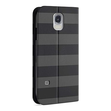 Belkin Stripe Folio Case ($40)