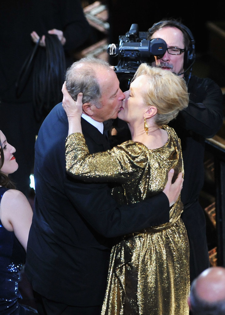 Don Gummer Sculpture Meryl streep and don gummer's