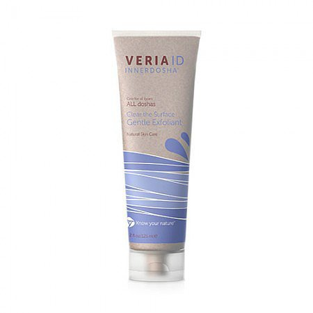 Veria ID Clear the Surface Exfoliant