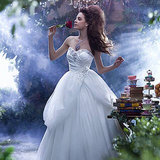 Disney Princess Wedding Ideas