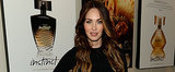 Even Megan Fox Has Serious Beauty Regrets