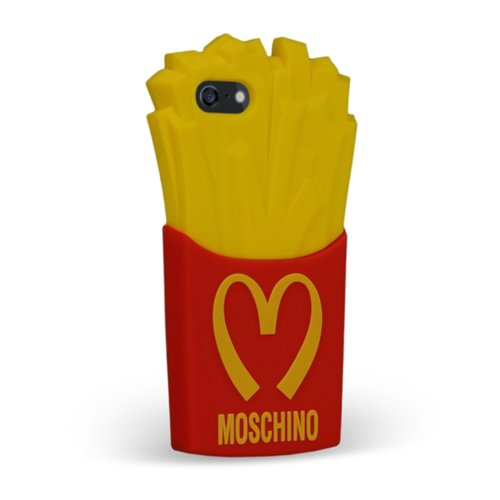 Unique Designer Phone Cases