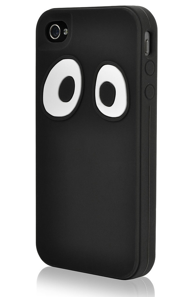 Jack Spade Googly Eyes iPhone 5 Case