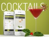 The Best Boozy Downloads For Cocktail-Lovers