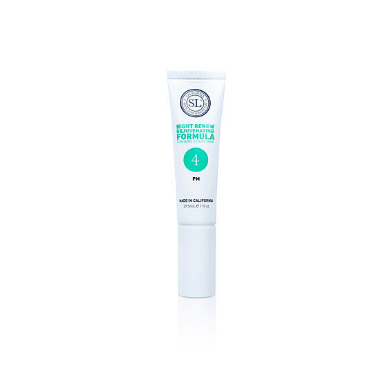 Skin Laundry Night Renewal Cream