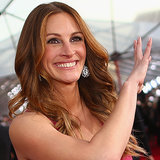 Oscars Profile Julia Roberts | Video