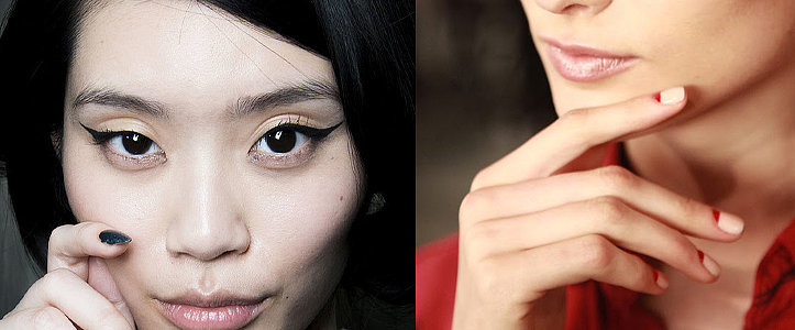 Bookmark It: The Beauty Looks You'll Be Wearing This Fall